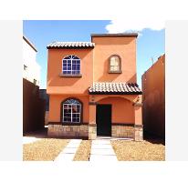 Foto de casa en venta en terracota 136, real virreyes, mexicali, baja california norte, 1565340 no 01
