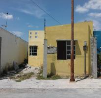 Foto de casa en venta en circuito rio el tigre 136, villa diamante, reynosa, tamaulipas, 2653284 No. 01