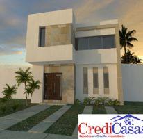 Foto de casa en venta en Real del Valle, Mazatlán, Sinaloa, 2816961,  no 01