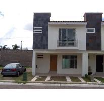 Foto de casa en venta en  1364, real de valdepeñas, zapopan, jalisco, 2255940 No. 01