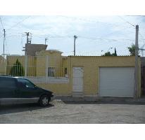 Foto de casa en venta en paseo del real 1364, villas del rey v, chihuahua, chihuahua, 1752226 no 01