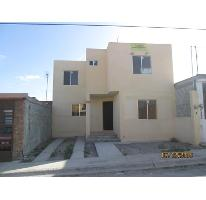 Foto de casa en venta en  1367, morelos, saltillo, coahuila de zaragoza, 2674530 No. 01