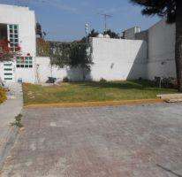 Foto de terreno habitacional en venta en Valle Dorado, Tlalnepantla de Baz, México, 1655808,  no 01