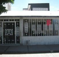 Propiedad similar 518208 en Torreón Centro.