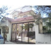 Foto de casa en venta en  137, balcones de la calera, tlajomulco de zúñiga, jalisco, 2189279 No. 01