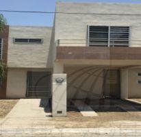 Foto de casa en venta en 137, bosques de la huasteca, santa catarina, nuevo león, 2050938 no 01