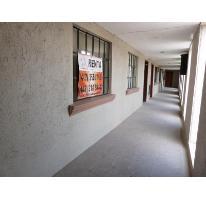 Foto de oficina en renta en  137, jurica, querétaro, querétaro, 2713997 No. 01