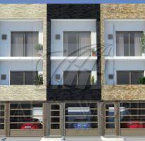 Foto de casa en venta en 137, lázaro garza ayala, san pedro garza garcía, nuevo león, 1412267 no 01