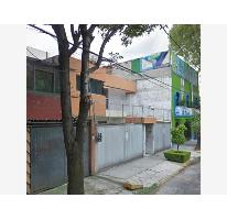 Foto de casa en venta en conmutador 137, ampliación sinatel, iztapalapa, df, 2032806 no 01