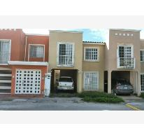 Foto de casa en venta en  137, valle de san miguel, apodaca, nuevo león, 2683294 No. 01