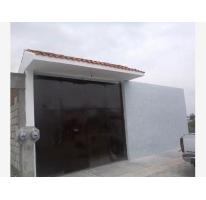 Foto de casa en venta en  1371, hermenegildo galeana, cuautla, morelos, 2692576 No. 01