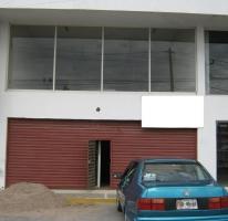Propiedad similar 518210 en La Noria (La Rosita).