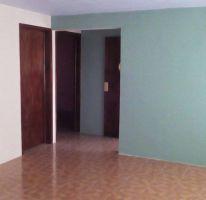Foto de casa en venta en Papalotla, Papalotla, México, 2817902,  no 01