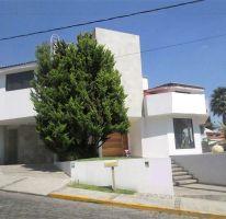 Foto de casa en venta en Lomas de Valle Escondido, Atizapán de Zaragoza, México, 4619315,  no 01