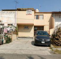 Foto de casa en venta en Sección Parques, Cuautitlán Izcalli, México, 4595618,  no 01
