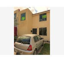 Foto de casa en venta en  138, lomas de san agustin, tlajomulco de zúñiga, jalisco, 2560469 No. 01