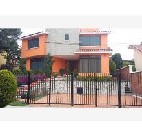 Foto de casa en renta en  138, lomas de valle escondido, atizapán de zaragoza, méxico, 2986899 No. 01