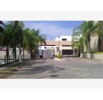 Foto de casa en venta en  138, los laguitos, tuxtla gutiérrez, chiapas, 2677664 No. 01