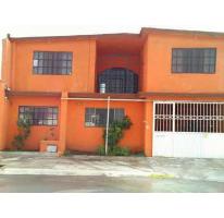 Foto de casa en venta en avenida 30 1383, colinas del sur, saltillo, coahuila de zaragoza, 1527824 no 01