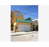 Foto de casa en venta en  1387, playas de tijuana, tijuana, baja california, 2661920 No. 01
