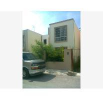 Foto de casa en venta en cto hacienda san pedro 139, campestre i, reynosa, tamaulipas, 1041195 no 01