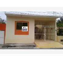 Foto de casa en renta en  139, candido aguilar, veracruz, veracruz de ignacio de la llave, 2704539 No. 01