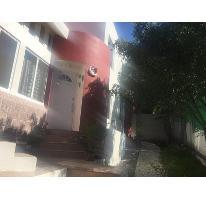 Foto de casa en venta en  139, españa, querétaro, querétaro, 2683674 No. 01