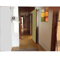Foto de departamento en venta en  139, fuentes del pedregal, tlalpan, distrito federal, 1445001 No. 01