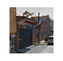 Foto de casa en venta en hortensia 139, el manto, iztapalapa, df, 2221846 no 01