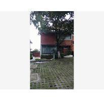 Foto de casa en venta en  139, miguel hidalgo, tlalpan, distrito federal, 2406516 No. 01