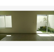 Foto de casa en venta en 139 poniente 13711, lomas de castillotla, puebla, puebla, 2753058 No. 01