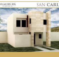 Foto de casa en venta en Villas del Sol, Irapuato, Guanajuato, 1375707,  no 01