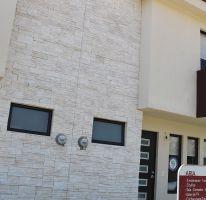 Foto de casa en venta en La Venta Del Astillero, Zapopan, Jalisco, 3044607,  no 01