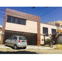 Foto de casa en renta en  1440, el mirador, tuxtla gutiérrez, chiapas, 2917949 No. 01