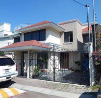 Foto de casa en venta en Colinas del Bosque, Tlalpan, Distrito Federal, 1461849,  no 01