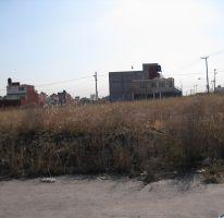 Foto de terreno habitacional en venta en San Francisco Tepojaco, Cuautitlán Izcalli, México, 3397223,  no 01
