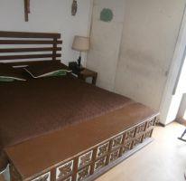 Foto de casa en venta en 13b sur, campestre mayorazgo, puebla, puebla, 1059211 no 01