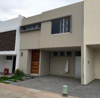 Foto de casa en renta en Solares, Zapopan, Jalisco, 2203458,  no 01