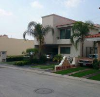 Foto de casa en venta en Puertas Del Tule, Zapopan, Jalisco, 1387527,  no 01