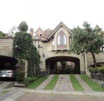 Foto de casa en venta en Barrio San Francisco, La Magdalena Contreras, Distrito Federal, 2576435,  no 01