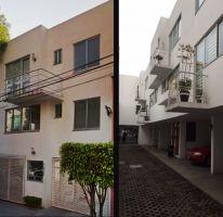 Foto de casa en venta en Portales Sur, Benito Juárez, Distrito Federal, 2771541,  no 01