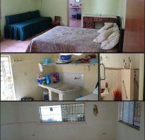 Foto de casa en venta en Juan B Sosa, Mérida, Yucatán, 2409062,  no 01