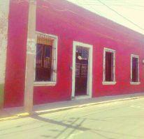 Foto de casa en venta en Analco, Guadalajara, Jalisco, 4640108,  no 01