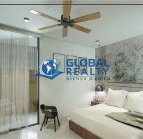 Foto de casa en venta en Santa Gertrudis Copo, Mérida, Yucatán, 4477549,  no 01