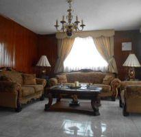 Foto de casa en venta en Rincón del Valle, Tlalnepantla de Baz, México, 2114376,  no 01