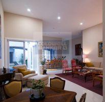 Foto de casa en venta en 14 312, montebello, mérida, yucatán, 1755028 no 01