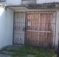 Foto de casa en venta en lerma sur 14, bellavista, cuautitlán izcalli, méxico, 1336467 No. 01