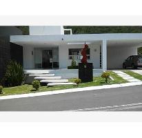 Foto de casa en venta en  14, cimatario, querétaro, querétaro, 1326477 No. 01
