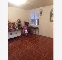 Foto de casa en venta en 14 de febrero 111, amistad, saltillo, coahuila de zaragoza, 1752076 no 01