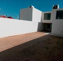 Foto de casa en venta en 14 de febrero 200, san antonio, pachuca de soto, hidalgo, 0 No. 01